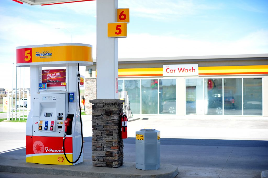 Image Of Car Wash Nearby Shell Shell Clean Car Wash Auto