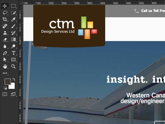 CTM WEBSITE