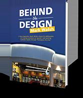 ebook_behindthedesign