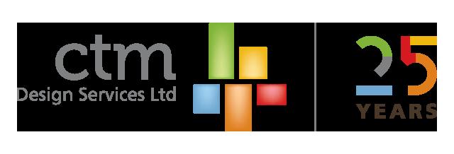 CTM Design Ltd.